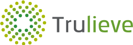 trulieve-splash-logo