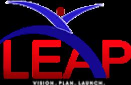 LEAP_Logo