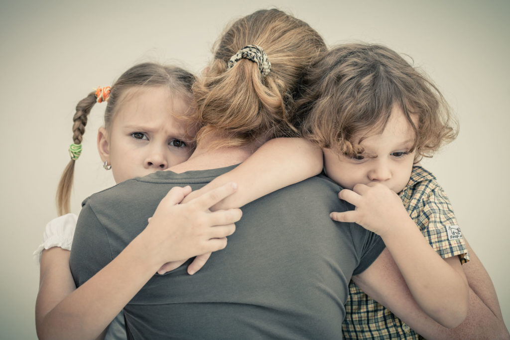 Who is a guardianship lawyer in Florida?