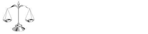Drug and Alcohol Attorneys