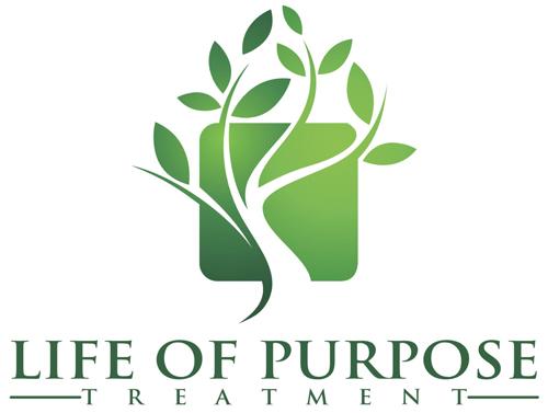Life-of-Purpose