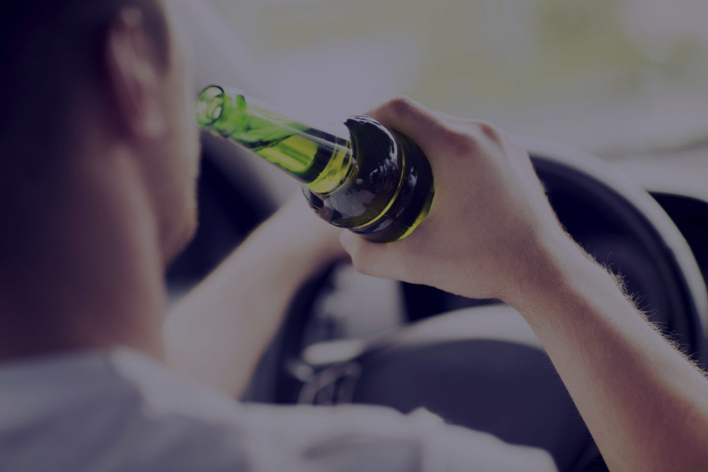 What is a boca raton dui lawyer?