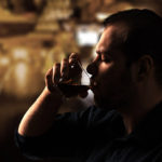 Where can I find an alcohol violations attorney in boca raton?