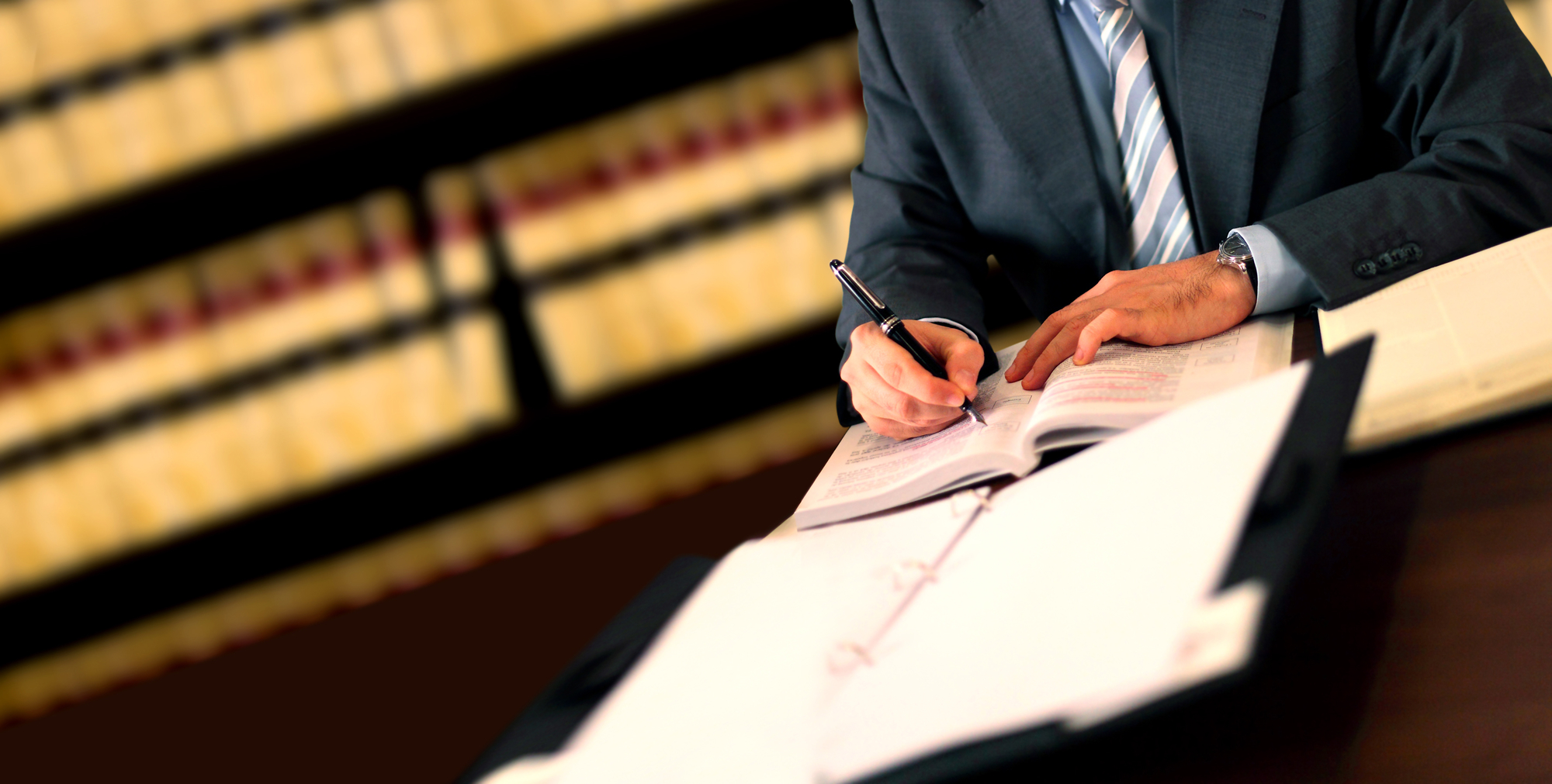 Where can I find a defense lawyer near me?