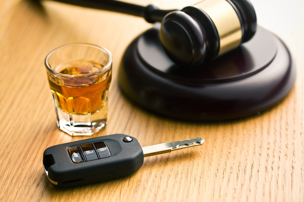 Boca Raton DUI Lawyer | To Blow or Not To Blow, That is the Question