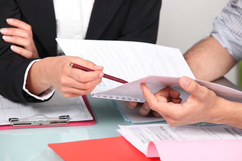 where can i find the best guardianship lawyer in florida near me?