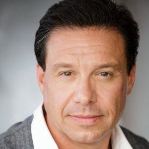 Mark Astor
