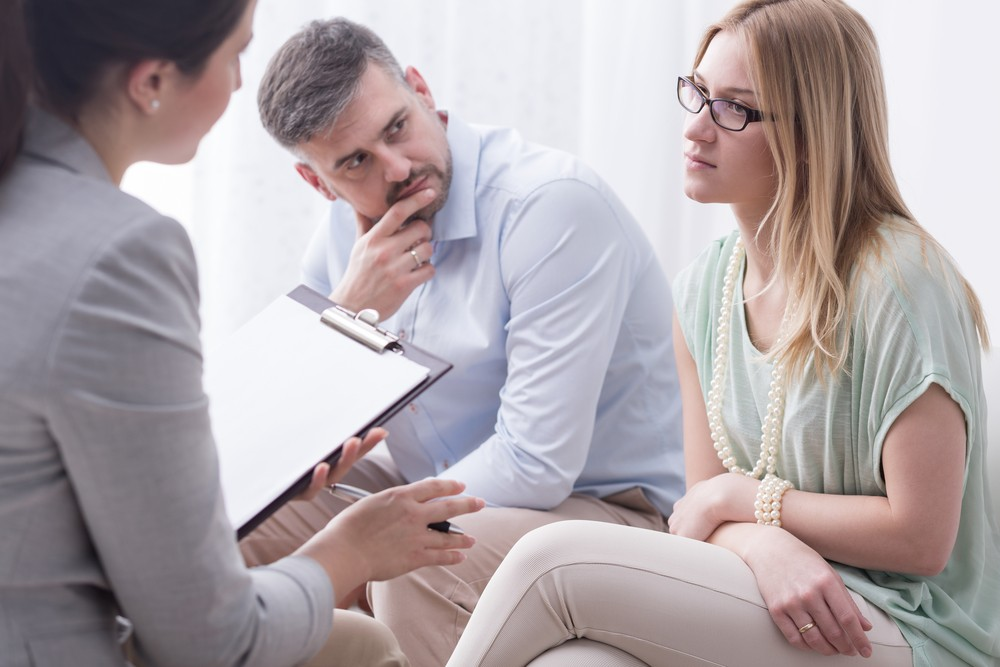 Who is a good estate planning lawyer?